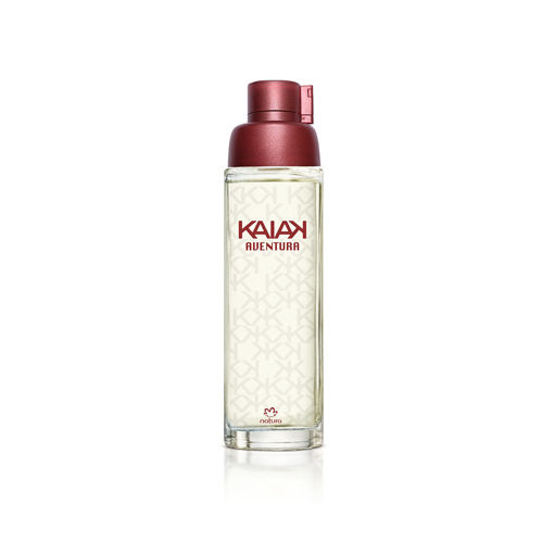 Kaiak Aventura eau de toilette femenina, 100 ml